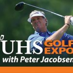 UHS Golf Expo Graphic for Intranet