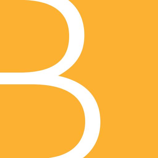 Buchta Design logo